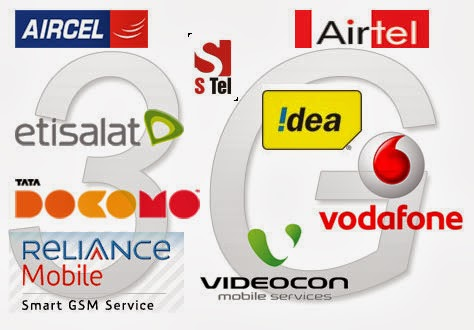 3g-bids-auctions-india