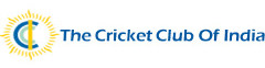 Cricket club of India Rectangle